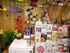 Ferns N Petals : Flower Shop in Pula Road, Udaipur
