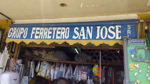 Ferreteria San Jose 4