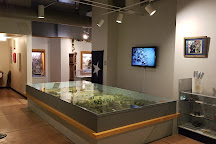 Carthage Civil War Museum, Carthage, United States