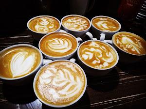 CAFÉ - DON FELICIANO - AYACUCHO 5