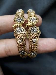 Al-Fawad Jewellers