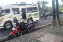 Taman Djamoe Indonesia, Semarang, Indonesia
