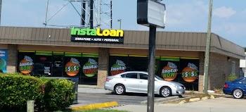 InstaLoan Loans Payday Loans Picture