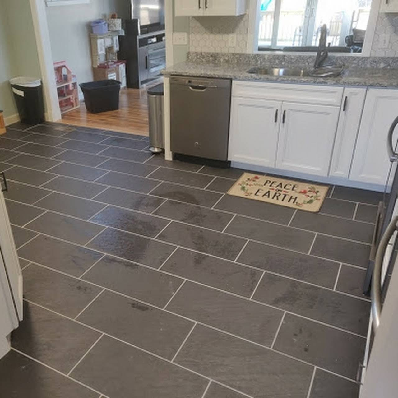 12 X 24 Floor Tile Patterns. Steve S Tile Flooring Installation Residential Tile Flooring Installer And Contractor For South Shore Cape Cod From East Bridgewater Ma