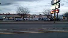 HomeGoods new-york-city USA