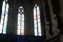 Celje Cathedral of Saint Daniel, Celje, Slovenia