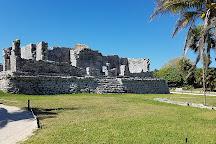Entertainment Plus, Cancun, Mexico