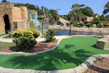 Shipwreck Point Golf, Surf City, United States