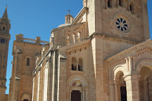 Bay Street Shopping Centre, Saint Julian's, Malta