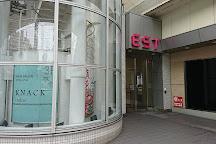 Est, Osaka, Japan