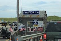 Nauset Beach, Orleans, United States