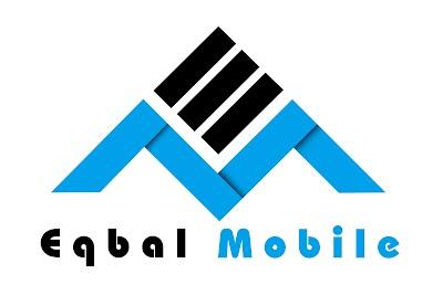 Eqbal Mobile