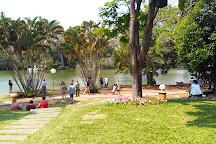 Festa de Flores e Morangos de Atibaia, Atibaia, Brazil