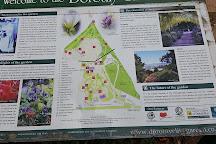Dorothy Clive Garden, Market Drayton, United Kingdom