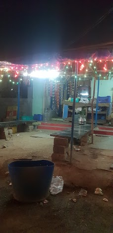 Vinayaka Tea Stall And Kirana Stores guntur