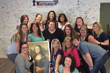 Mastermind Room Escape, Saint Charles, United States