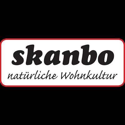 Skanbo Lübeck skanbo möbelhandels gmbh schleswig holstein germany phone 49