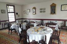 Colonial Williamsburg Wetherburn Tavern, Williamsburg, United States