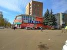 Русские Финансы Запад, Комсомольская улица на фото Орла