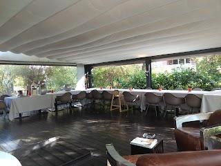 Best Restaurants in Frankfurt : Carmelo Greco