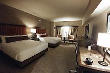 Nugget Casino Resort, Sparks, United States