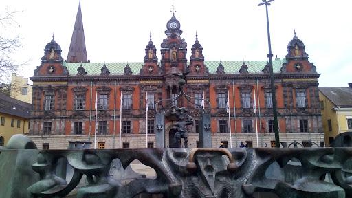 STF Hotel & Hostel Malmö City