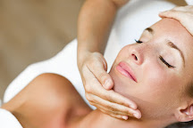 Pure Tranquility Massage, Branson West, United States