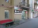 Alfa Pharm, проспект Месропа Маштоца, дом 33/1 на фото Еревана