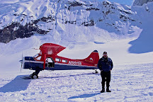 Greatland Adventures, Anchorage, United States