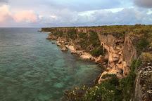 Mona Island, Mayaguez, Puerto Rico