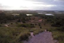 Farol, Marau, Brazil