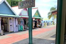 Jewels & Time Duty Free Jewelers, Ocho Rios, Jamaica
