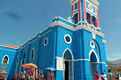 Igreja de Sao Jose de Ribamar