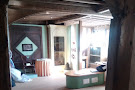 Ancient House Museum of Thetford Life