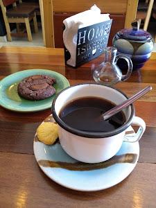 Manu Cafe 6