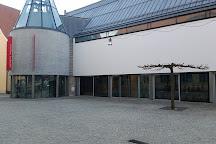 Kunsthaus Kaufbeuren, Kaufbeuren, Germany
