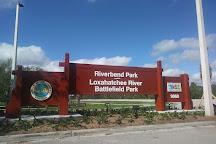 Riverbend Park, Jupiter, United States
