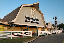 Aurora Farms Premium Outlets, Aurora, United States