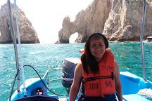 Bajamex Tours, Cabo San Lucas, Mexico