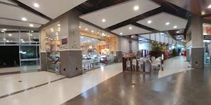 Star Cafe Gourmet 8
