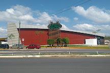 Golden Island Casino (Merida), Merida, Mexico