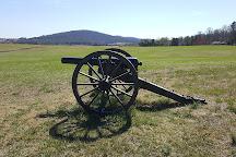 Cedar Mountain Battlefield, Rapidan, United States