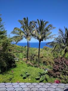 Maui Retreat maui hawaii