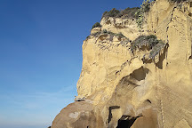Torregaveta, Monte Di Procida, Italy