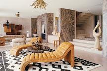 Favret Mosaici Artistici Since 1933, Pietrasanta, Italy