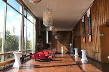 Kino International, Berlin, Germany