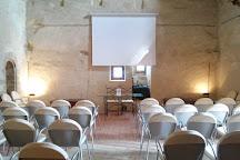Torre dei Lambardi, Magione, Italy