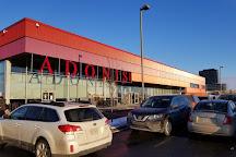 Quartier DIX30, Brossard, Canada