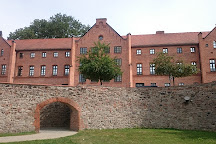 Visit Barockschloss Delitzsch On Your Trip To Delitzsch Or Germany