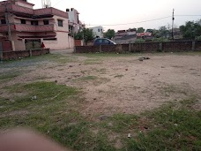 Manoj Singh Resident Address jamshedpur